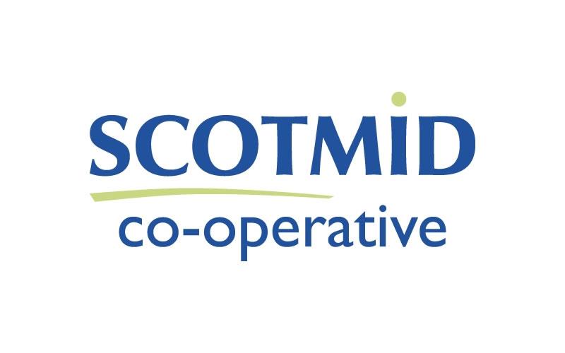 ScotMid